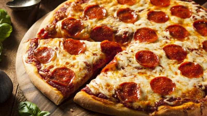 It May Be A Good Time To Buy Dominos Shares (ASX DMP) | MF & Co