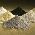 Australian Rare Earth Stocks To Buy In 2018